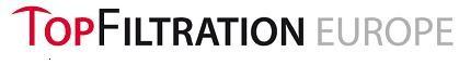 Logo Topfiltration